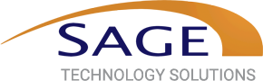 Sage Technology Solutions, Inc.