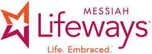 Messiah Lifeways at Messiah Village