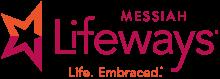 Messiah Lifeways at Messiah Village