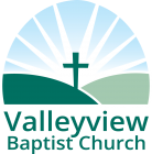 Valley View Baptist