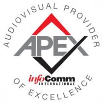 APEx Certification