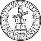 Dickenson University