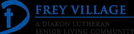 Frey Village Diakon
