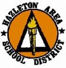 Hazelton Area School Ditrict