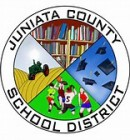 Juniata School District