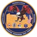 Northeast Pennsylvania Regional Counter Terrorism Task Force
