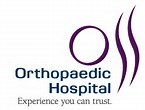 OSS Orthopaedic Hospital