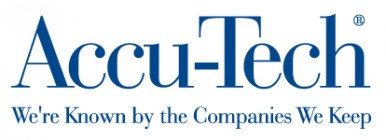 Accutech